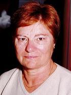 Felicia Illuzzi