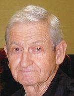 William McKee