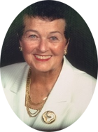 Mary Staab