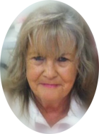 Janice Whitley