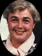 Donna McClamrock