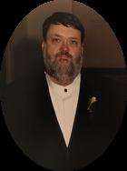 Eugene Irvin