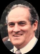 Jean-Louis Sirois