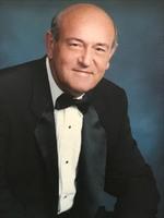 Terry Dagenhart
