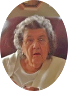 Betty Beaver