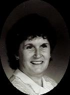 Pauline McCormick