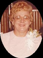 Ann Payne