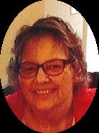 Karen Hall