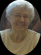 Juanita Stough