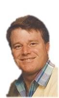 """James """"Jim"""" Shropshire Jr."""