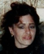 Lisa Hopkins (Alsop)