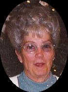 Patsy Flowe