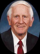 Bill Wensil