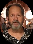 Keith Gardner