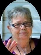 Carolyn Starnes