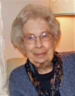 Ruth Condra