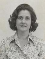 Peggy Strube