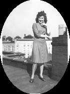 Rita Kopsick