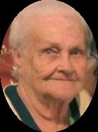 Betty Harmon-Watson