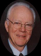 Thomas Krug