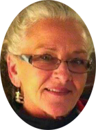 Donna Gaslin