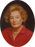 Faye Baucom