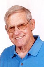 Melvin Waters