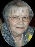 Martha  Crisco