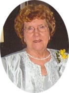 Loraine Howell