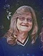 Pamela Ginder