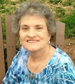 "Anne ""Mimi""  Reece (Towery)"