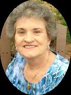 Anne Reece