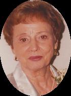 Sarah MacRae
