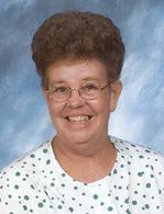 Sylvia Severt