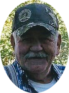 Melvin Mullis