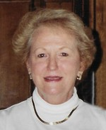 Doris Griffin  Davis (Helms)