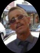 David Newton