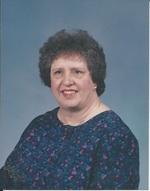 Mary Jane Hartman (Cleaver)