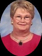 Rebekah Ewart