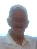 Billy Hunsucker Sr.