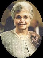 Betty Andrews