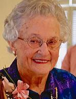 Henrietta Allen