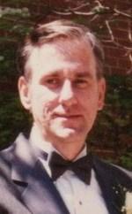 Stanley Joseph  Skocz Jr.