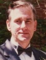 Stanley Skocz