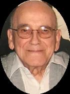 Stanley Violette