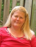 Theresa Mason