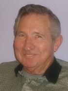 Boyd Biggers