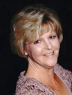 Elizabeth Kluttz