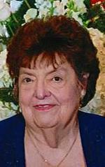 Sue  Motley (Davis)