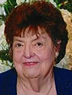 Sue Motley
